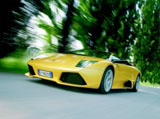 Cool car wallpaper high definition 2225