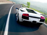 Cool car wallpaper high definition 3048