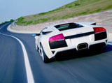 Cool car wallpaper high definition 3210