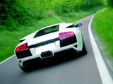 Cool car wallpaper high definition 3369