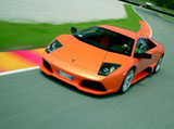 Cool car wallpaper high definition 4556
