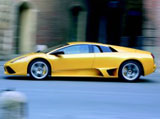 Cool car wallpaper high definition 6125