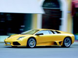 Cool car wallpaper high definition 6265