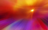 Colorful background of high-definition 13873
