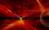 Colorful background of high-definition 21223