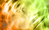 Colorful background of high-definition 22161