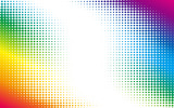 Colorful high-resolution background 22868