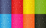 Colorful high-resolution background 23330