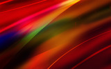 Colorful high-resolution background 24654