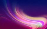 Colorful high-resolution background 24674