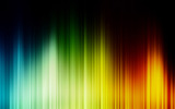 Colorful high-resolution background 24733