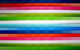 Colorful high-resolution background 24866