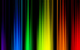 Colorful high-resolution background 24961