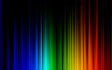 Colorful high-resolution background 24979