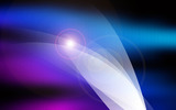 Colorful high-resolution background 25362