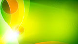 Colorful high-resolution background 25712