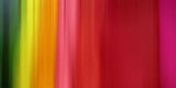 Colorful high-resolution background 25740