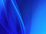 Blue background material 25903