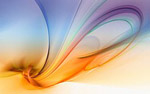 Abstract color background 26202
