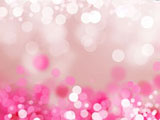 Background color 11125