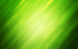 HD color background wallpaper 18185