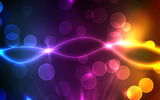 HD color background wallpaper 18429