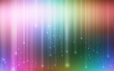HD color background wallpaper 18768