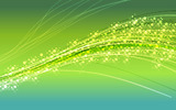 HD color background wallpaper 19296