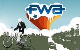 FWA Wallpaper Widescreen 20115