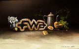 FWA Wallpaper Widescreen 20522