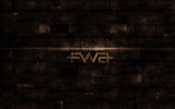 FWA Wallpaper Widescreen 20674