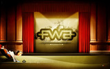 FWA Wallpaper Widescreen 21225