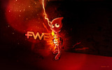 FWA Wallpaper Widescreen 22078