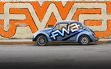 FWA wallpaper widescreen 22497