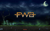 FWA wallpaper widescreen 22998