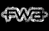 FWA wallpaper widescreen 23640