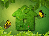 Classic Design wallpapers 16334