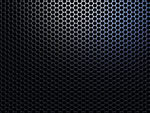 Metal plate background material 27608