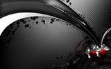 Classic Design wallpapers 3983