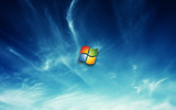 Windows Desktop Wallpaper 10039