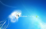 Windows Desktop Wallpaper 11752