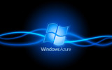 Windows Desktop Wallpaper 12010