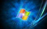 Windows Desktop Wallpaper 12525