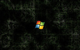 Windows Desktop Wallpaper 13488