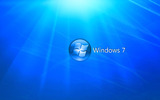 Windows Desktop Wallpaper 14258