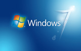 Windows Desktop Wallpaper 14397