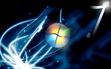 Windows Desktop Wallpaper 3986