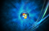 Windows Desktop Wallpaper 7153