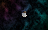 HD Apple wallpaper 16860