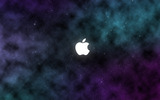 HD Apple wallpaper 16917